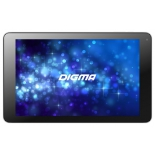планшет Digma Plane 1501M 8Gb 3G, черный