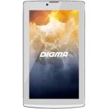 планшет Digma Plane 7004 3G, белый