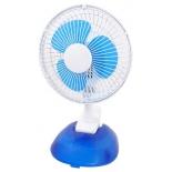 вентилятор бытовой Energy EN-0601, настольный