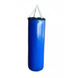 груша боксерская МSport Elit, 140см, d-40, 70 кг + кольцо и цепь