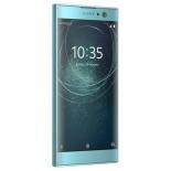 смартфон Sony Xperia XA2 Dual (H4113, 3/32Gb), синий