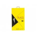 защитное стекло для смартфона Glass PRO для Xiaomi Redmi 4x Full Screen чёрное