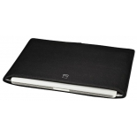 сумка для ноутбука Чехол Hama Bag Organiser for Notebook 13.3