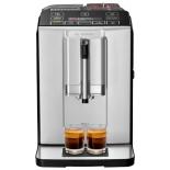 Кофемашина Bosch TIS 30321 RW, черная