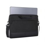 сумка для ноутбука Dell Professional 460-BCFL 13