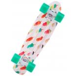 скейтборд Ridex Lolli 22''x6''