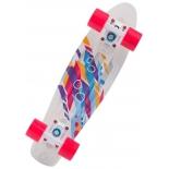 скейтборд Ridex Mellow 22''x6''