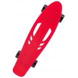 скейтборд Ridex Crimson 22''x6'', Abec-7