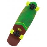 скейтборд Ridex Eco 28,5''x8,25'', Abec-5