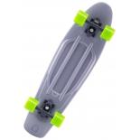 скейтборд Ridex Cobalt 27''x8, Abec-7