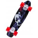 скейтборд Ridex Sunset 22''x6'', Abec-9