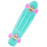скейтборд Ridex Minteria 27''x8''