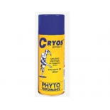 спортивный товар Phyto Performance Cryos Spray, заморозка 400 мл
