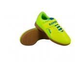 спортивный товар Jogel Rapido JSH4001-K (размер: 31), лимонный