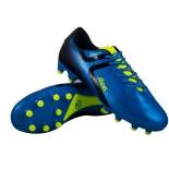 спортивный товар Бутсы футбольные Jogel Rapido JSH1001 (размер: 43), синие
