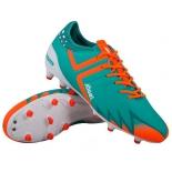 спортивный товар Бутсы футбольные Jogel Forza JSH1003-Y (размер: 37), мятные