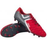 спортивный товар Бутсы футбольные Jogel Mondo JSH1002-Y (размер: 37), красные