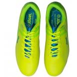 спортивный товар Бутсы футбольные Jogel Rapido JSH1001 (размер: 43), лимонные