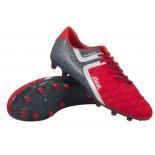 спортивный товар Бутсы футбольные Jogel Mondo JSH1002 (размер: 43), красные