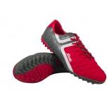 спортивный товар Бутсы многошиповые Jogel Mondo JSH3002-Y (размер: 39), красные