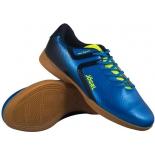 спортивный товар Jogel Rapido JSH4001 (размер: 41), синие