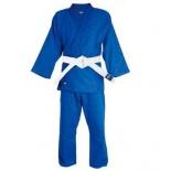 кимоно Green Hill  MA-301 (р.000/110), синий
