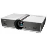 видеопроектор  BenQ MH760, серый