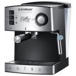 Кофемашина Endever Costa-1060 (эспрессо)