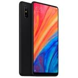 смартфон Xiaomi Mi MIX 2S 6Gb/128Gb, черный