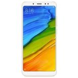 смартфон Xiaomi Redmi Note 5 5.99