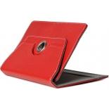 чехол для планшета Red Line, Универсальный 9,7