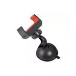 держатель/подставка для телефона Defender CH-104 29104 (автомобильный)