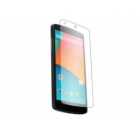 защитное стекло для смартфона Huawei P Smart/Enjoy 7S, Full Screen, закалённое, чёрное