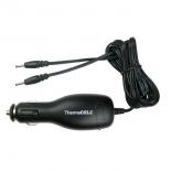 автомобильное зарядное устройство ThermaCell для стелек с подогревом (12 V / 24 V)