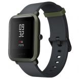 Умные часы Xiaomi Amazfit Bip, зеленые