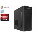 CompYou Home PC H575 (CY.620041.H575), купить за 45 180 руб.