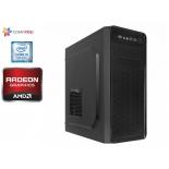 CompYou Home PC H575 (CY.620055.H575), купить за 41 140 руб.