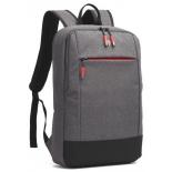 сумка для ноутбука Sumdex PON-261GY, серая