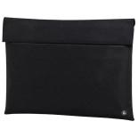 сумка для ноутбука Чехол Hama Slide 13.3, черный