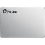 SSD-накопитель Plextor PX-256M8VC SSD 256Gb