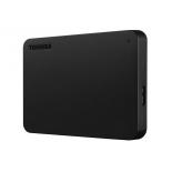 внешний жёсткий диск Toshiba HDTB420EK3AA 2000Gb черный