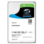 жесткий диск Seagate ST6000VX001 (SATAIII 5400rpm 128Mb) 6000Gb