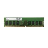 модуль памяти Samsung M378A2K43CB1-CTD DDR4 2666MHz 16Gb