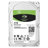 Жесткий диск Seagate ST4000LM024 (5400rpm, 128mb cache) 4000Gb, купить за 11 770руб.