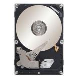 жесткий диск Seagate ST500VM000 (SATAII 5900rpm 64Mb) 500Gb