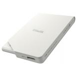 жесткий диск Silicon Power Stream S03 SP500GBPHDS03S3W (внешний) 500Gb, белый