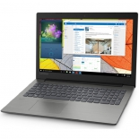 Ноутбук Lenovo IdeaPad 330-15IGM, купить за 23 045руб.
