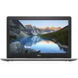 Ноутбук Dell Inspiron 5570-7765, серебристый