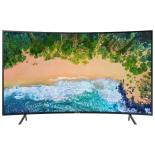 телевизор Samsung UE49NU7300U (49
