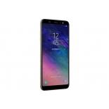смартфон Samsung Galaxy A6+ 3/32Gb, золотистый